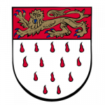 Officer placeholder image showing the City Council crest