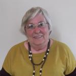 Councillor Anne Scicluna,, Chichester City Council
