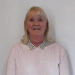 Councillor Cherry Hughes, Chichester City Council