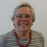 Councillor Clare Apel, Chichester City Council