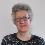 Councillor Debbie Carter,, Chichester City Council