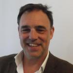 Councillor Julian Joy, Chichester City Council