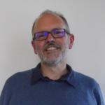 Councillor Kevin Hughes, Chichester City Council