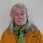 Councillor Polly Gaskin, Chichester City Council