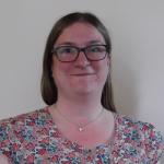 Councillor Sarah Lishman, Chichester City Council