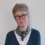 Councillor Sarah Sharp, Chichester City Council